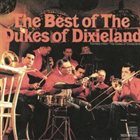 THE DUKES OF DIXIELAND (1951) The Best Of The Dukes Of Dixieland album cover