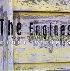 THE ENGINES Other Violets album cover