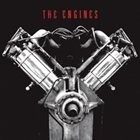 THE ENGINES The Engines album cover
