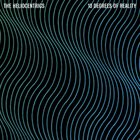 THE HELIOCENTRICS 13 Degrees of Reality album cover