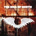 THE IDEA OF NORTH The Gospel Project album cover