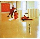 THE IDEA OF NORTH The Sum of Us album cover