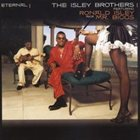 THE ISLEY BROTHERS Eternal (The featuring Ronald Isley aka Mr. Biggs) album cover