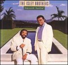 THE ISLEY BROTHERS Smooth Sailin' album cover
