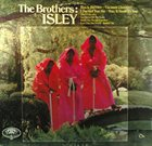 THE ISLEY BROTHERS The Brothers Isley album cover