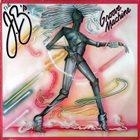 THE J.B.'S / JB HORNS Groove Machine album cover