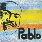 THE LEBRON BROTHERS Pablo album cover