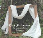 THE LIBERATION MUSIC COLLECTIVE Rebel Portraiture album cover