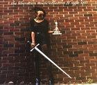 THE LIBERATION MUSIC COLLECTIVE Siglio XXI album cover