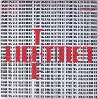THE LIGHTMEN (BUBBHA THOMAS & THE LIGHTMEN) Free As You Wanna Be album cover