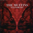 THE MUFFINS Palindrome album cover