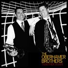 THE OBERHAMER BROTHERS Together Again! album cover