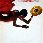 OHIO PLAYERS Gold album cover