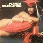 OHIO PLAYERS Graduation album cover
