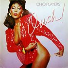 OHIO PLAYERS Ouch! album cover