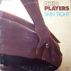 OHIO PLAYERS Skin Tight album cover