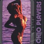 OHIO PLAYERS The Best of the Ohio Players album cover