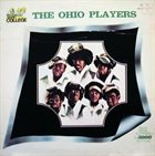 OHIO PLAYERS The Ohio Players album cover