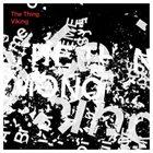 THE THING Viking album cover