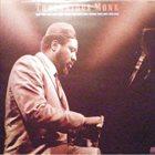THELONIOUS MONK Blues Five Spot album cover