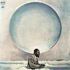 THELONIOUS MONK Monk's Blues album cover