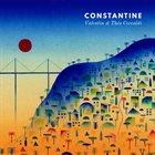 THÉO CECCALDI Valentin Ceccaldi, Théo Ceccaldi & le Grand Orchestre du Tricot : Constantine album cover