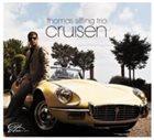 THOMAS SIFFLING Thomas Siffling Trio : Cruisen album cover