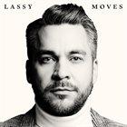 TIMO LASSY Moves album cover