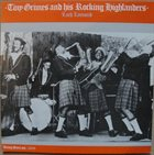 TINY GRIMES Loch Lomond album cover
