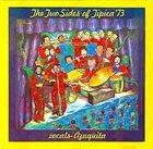 TIPICA 73 The Two Sides Of/ Los Dos Lados De La album cover