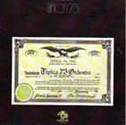 TIPICA 73 Tipica '73 (1974) album cover