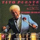 TITO PUENTE Mambo Diablo album cover