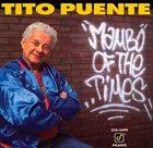 TITO PUENTE Mambo of the Times album cover