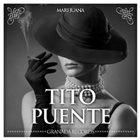 TITO PUENTE Mari Juana album cover