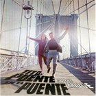 TITO PUENTE On The Bridge album cover