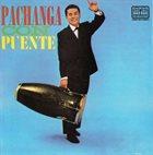 TITO PUENTE Pachanga Con Puente album cover