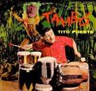 TITO PUENTE Tambó album cover