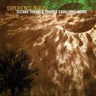 TIZIANO TONONI Experience Nexus! album cover