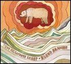 TODD SICKAFOOSE Blood Orange album cover