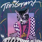 TOM GRANT Tom Grant album cover