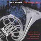 TOM VARNER The Swiss Duos album cover