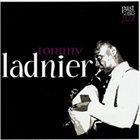 TOMMY LADNIER Tommy Ladnier album cover