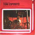 TONI ESPOSITO Incontro Con album cover