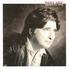 TONY COE Canterbury Song album cover