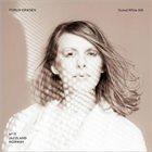 TORUN ERIKSEN Grand White Silk album cover