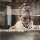 TORUN ERIKSEN Passage album cover
