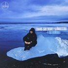 TRAVIS SULLIVAN Bjorkestra : I Go Humble album cover