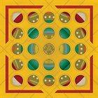 TREY ANASTASIO Paper Wheels album cover
