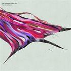 TREY ANASTASIO Trey Anastasio & Don Hart : Time Turns Elastic album cover