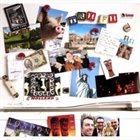 TRI-FI Postcards album cover